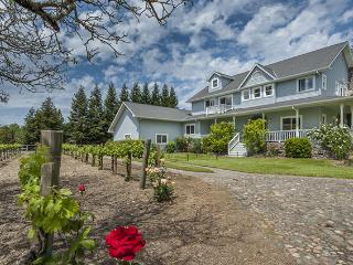 Kenwood Reserve - Sonoma County - United States vacation rentals