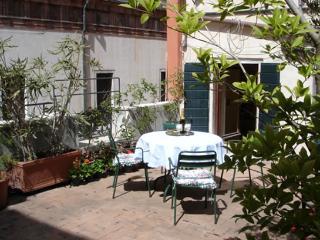 Accademia Terrazza - Veneto - Venice vacation rentals
