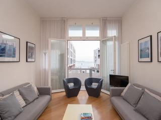 Giudecca Canale - Veneto - Venice vacation rentals
