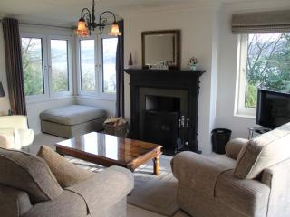 WILLOW COTTAGE, Watermillock, Ullswater - Watermillock vacation rentals