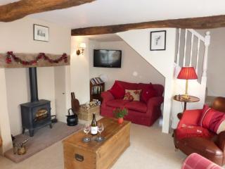 Cozy 2 bedroom Cottage in Ullswater - Ullswater vacation rentals