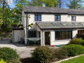 GARTH COTTAGE, Yanwath, Ullswater - - Lake District vacation rentals