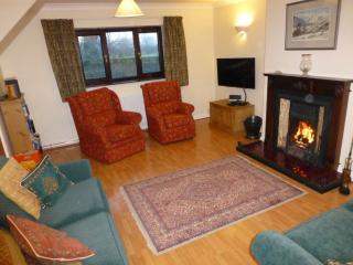 GARTH COTTAGE, Yanwath, Ullswater - Yanwath vacation rentals