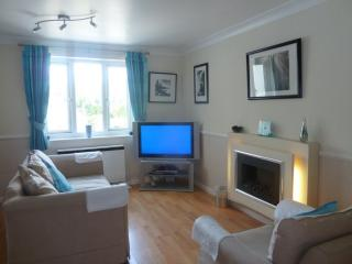 DARCEY'S APARTMENT, Bowness-on-Windermere - Bowness-on-Windermere vacation rentals
