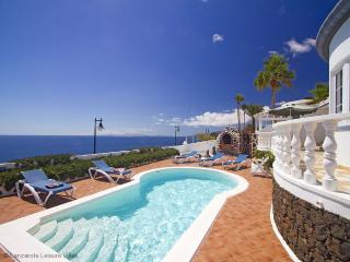 El Sueno - Puerto Del Carmen vacation rentals
