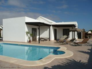 Casa Satis - La Asomada vacation rentals