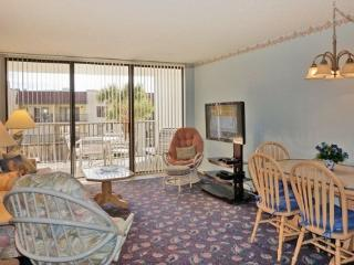 Beach Condo Rental 310 - Cape Canaveral vacation rentals