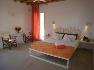 Mykonos Electra Village - Elia Beach vacation rentals