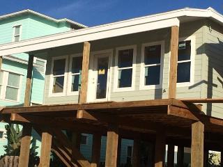 At Last OV33 - Port Aransas vacation rentals