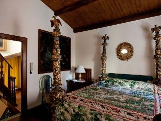 Casa dell'Albero - House with canal view and terrace - Oriago di Mira vacation rentals