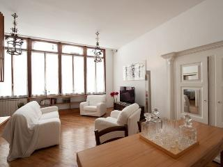 Gli Assassini - Luxury apartment on the Canal Grande - Venice vacation rentals