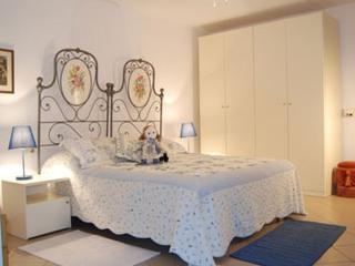 The Arsenal Flat - Apartment near Biennale - Veneto - Venice vacation rentals