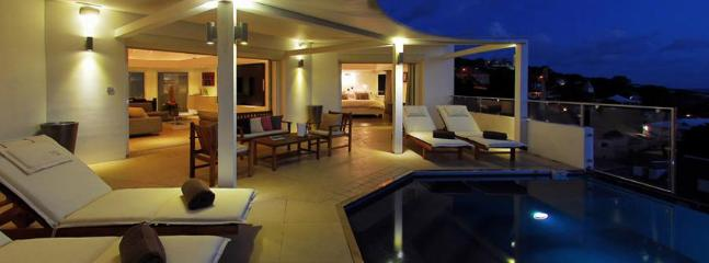 Villa Wastra 1 Bedroom SPECIAL OFFER - Gustavia vacation rentals
