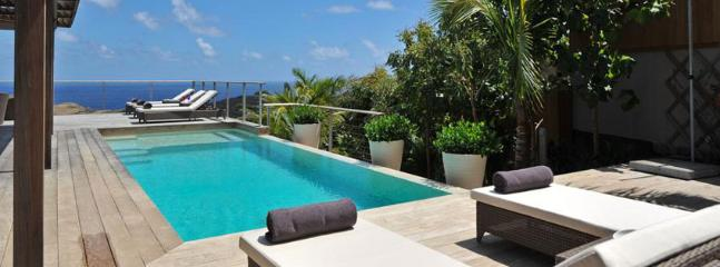 Casa Tigre 1 Bedroom SPECIAL OFFER - Vitet vacation rentals