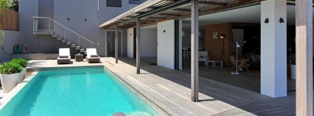 Casa Tigre 2 Bedroom SPECIAL OFFER - Vitet vacation rentals