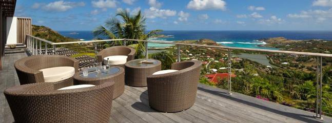 Casa Tigre 3 Bedroom SPECIAL OFFER Casa Tigre 3 Bedroom SPECIAL OFFER - Vitet vacation rentals