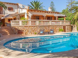Cala Bona - Cala Ratjada vacation rentals