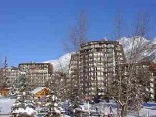 Appartement à Serre Chevalier - La Salle les Alpes vacation rentals