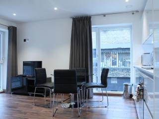 Luxurious 2 Bed 1 Bath Shoreditch Sq. Apartments - Crawley vacation rentals