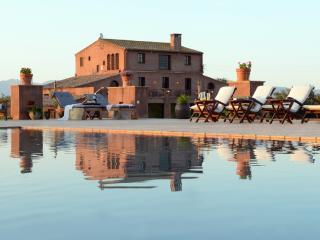 Mas del Mar - Sant Pere Pescador vacation rentals