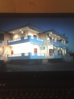 Comfortable Condo with Internet Access and Balcony - Plitra vacation rentals