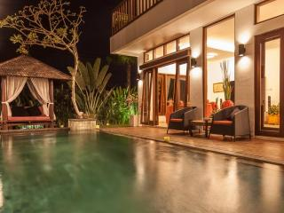 5 Star Luxury Villa Canggu ✮✮✮✮✮ - Canggu vacation rentals