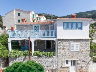 Apartment Nediljka - Bol vacation rentals