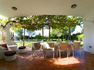 Villa Lucas - Albufeira vacation rentals
