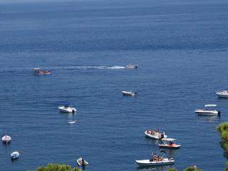 Villa Of The sea - Taormina vacation rentals