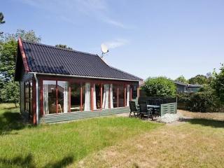 Bjerge Strand ~ RA15583 - Eskebjerg vacation rentals