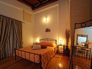 Cozy 2 bedroom Condo in Tylissos - Tylissos vacation rentals