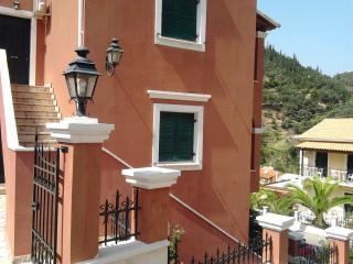 Studio Niouris, Agios Gordis - Agios Gordios vacation rentals