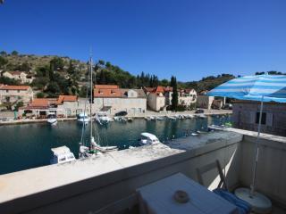 Apartment Lidija - Bobovisca vacation rentals