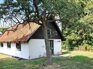 Hov ~ RA15370 - Langeland vacation rentals