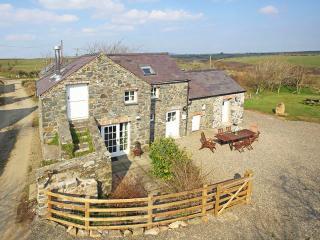 The Cheese House, Solva Newgale 5* Visit Wales - Solva vacation rentals