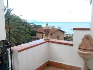 Nice Condo with Television and Water Views - Trabia vacation rentals
