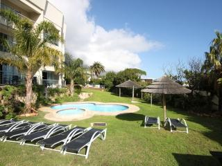 Oceana breeze Camps Bay - Bakoven vacation rentals