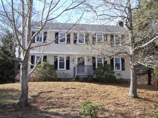 Full Fledged house in Harwich Center 125198 - Harwich vacation rentals