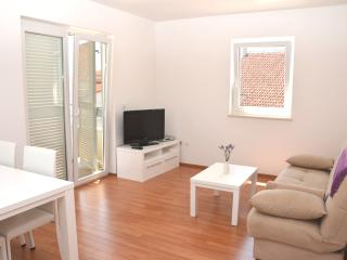 Lovely Modern Apartment w swimmingp(34) sleeps 3+2 - Novalja vacation rentals