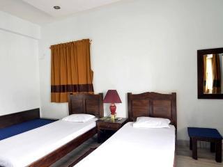 14 Square Kolkata– Ho Chi Minh Sarani - Kolkata (Calcutta) vacation rentals
