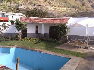 T1 - Jardim Do Mar-Madeira Island - Jardim do Mar vacation rentals