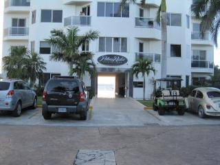 Nice 2 bedroom Condo in Cozumel - Cozumel vacation rentals