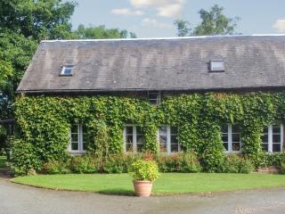 Delightful house in Normandy - Annebault vacation rentals