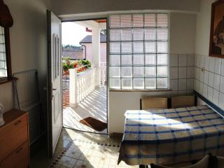 Marco 2 - apartment for 4 with AC and terrace - Vodnjan vacation rentals