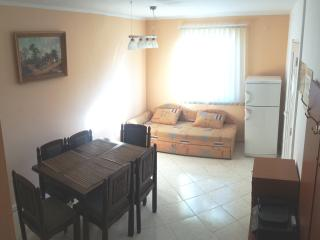 Marco 1 -  apartment for 4 with AC and WiFi - Vodnjan vacation rentals