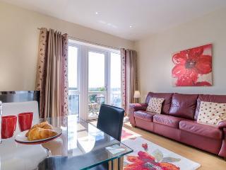 63 Tre Lowen - Newquay vacation rentals