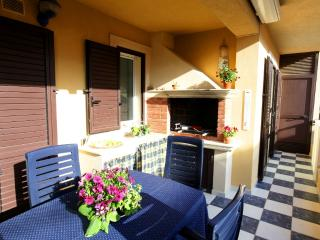 Comfortable House with A/C and Television - Pozzallo vacation rentals