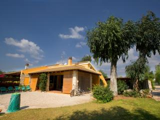 Nice 2 bedroom House in Ispica - Ispica vacation rentals