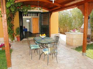 1 bedroom House with Internet Access in Pozzallo - Pozzallo vacation rentals
