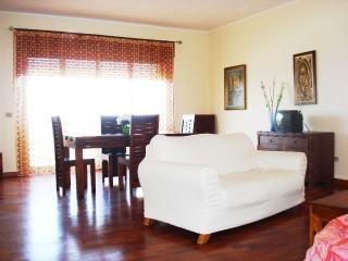 Case Sicule ID 66 - Pozzallo vacation rentals